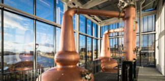 The-Clydeside-Distillery