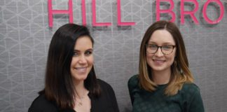 Hill-Brown-Licensing