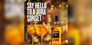 jura-sunset-whisky-campaign