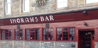 Ingrams-bar-pic