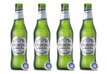 peroni-liberia-launch