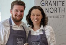 granite-north-gin-kirstie-nisbet