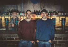 Brewdog-Martin-&-James