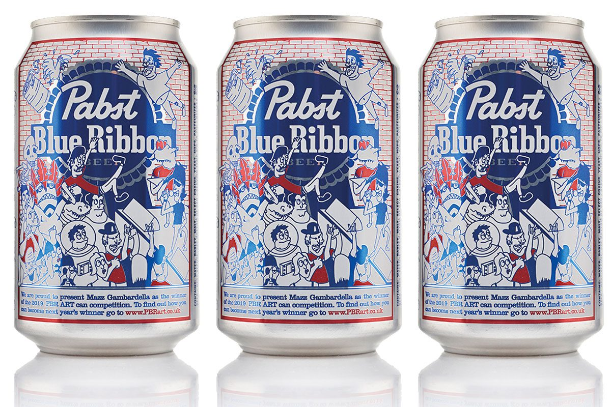 the-limited-edition-pabst-blue-ribbon