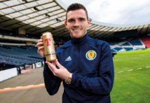 andy-robertson-tennents-golden-can