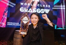 diageo-world-class-winner