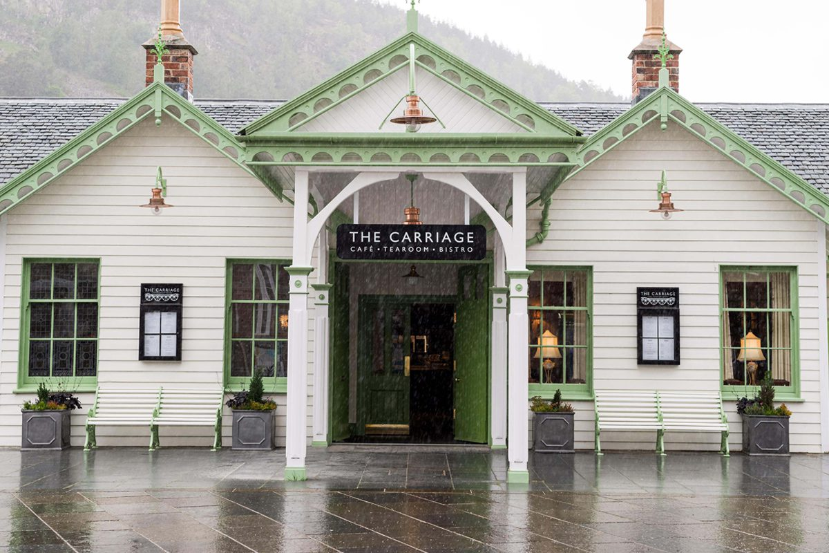 the-carriage-ballater