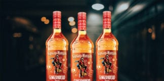 captain-morgan-gingerbread-spiced