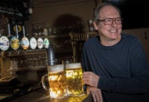 colin-barr-bier-hall