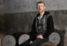 ninefold-distillery-kit-carruthers