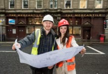 the-mercantile-dundee-reopening