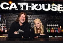 cathouse-fundraiser