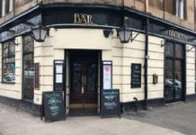 the-dutchess-bar-glasgow