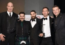 the-king-of-islington-sltn-awards-dundee
