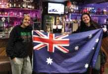 the-globe-bar-australian-bushfire-fundraiser