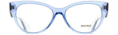 70e3bd1a342f Making a spectacle: our pick of the prettiest big day glasses