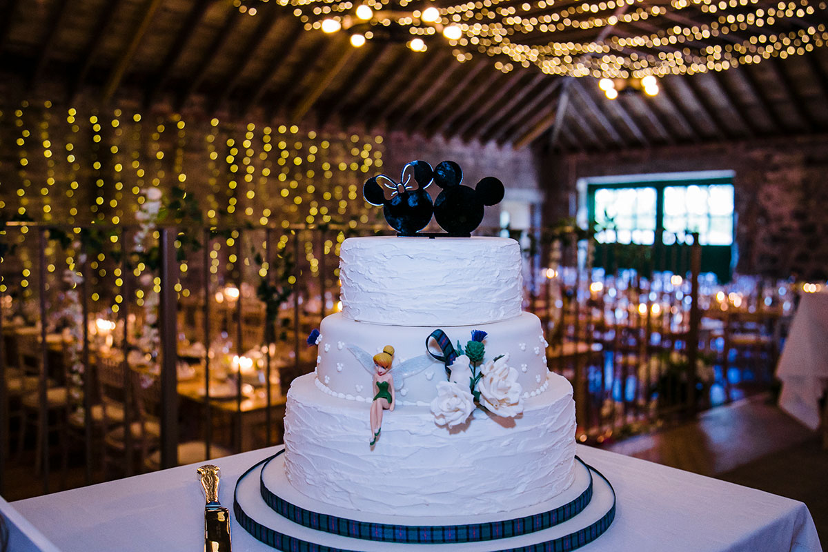 a-disney-wedding-cake