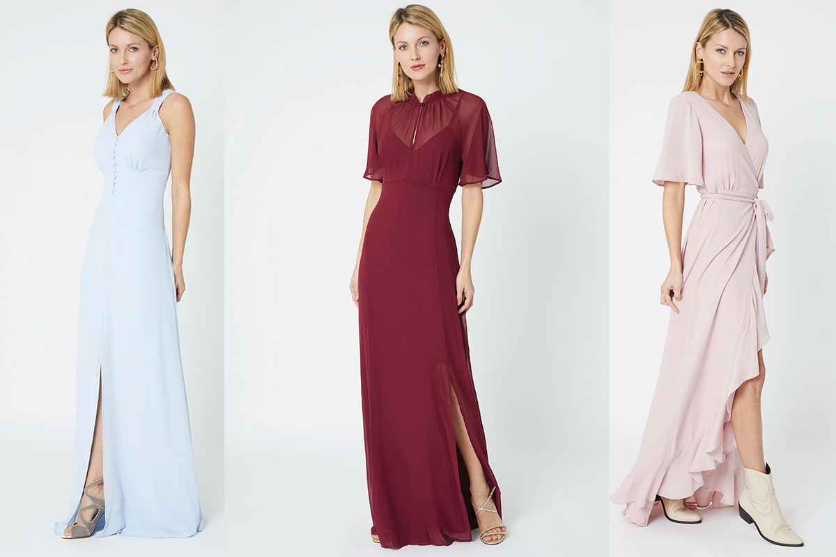 maids-to-measure-bridesmaids-dresses