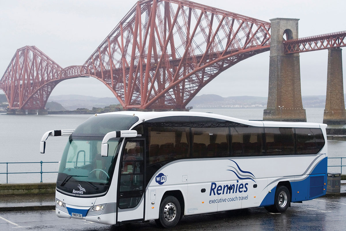 rennies-coach-for-hire