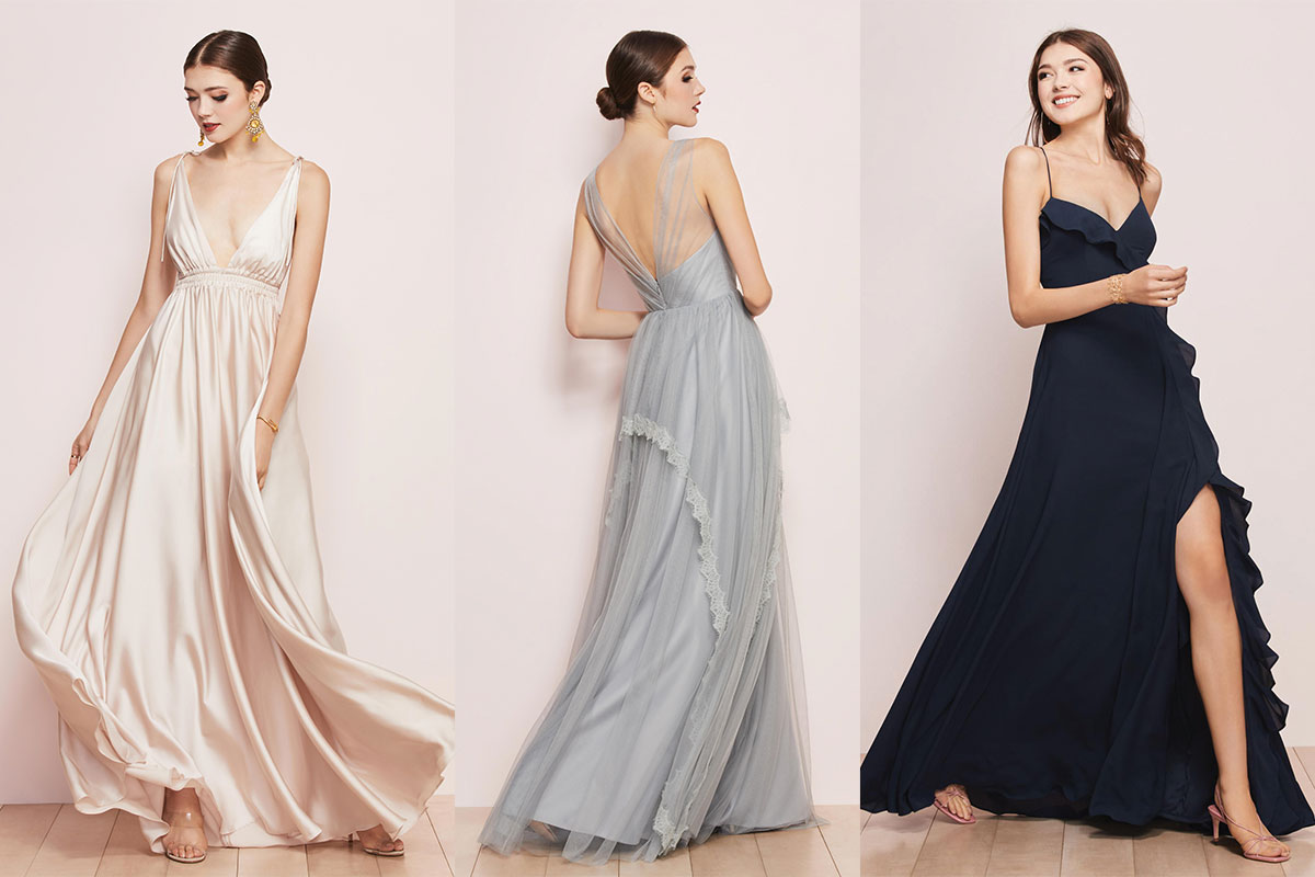 watters-bridesmaids-dresses