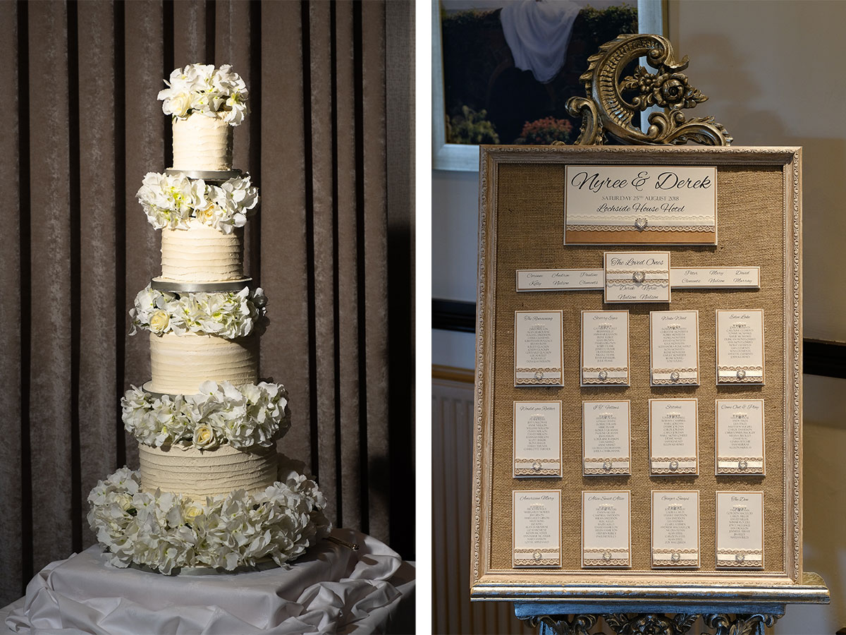 four-tier-wedding-cake-and-hessian-table-plan