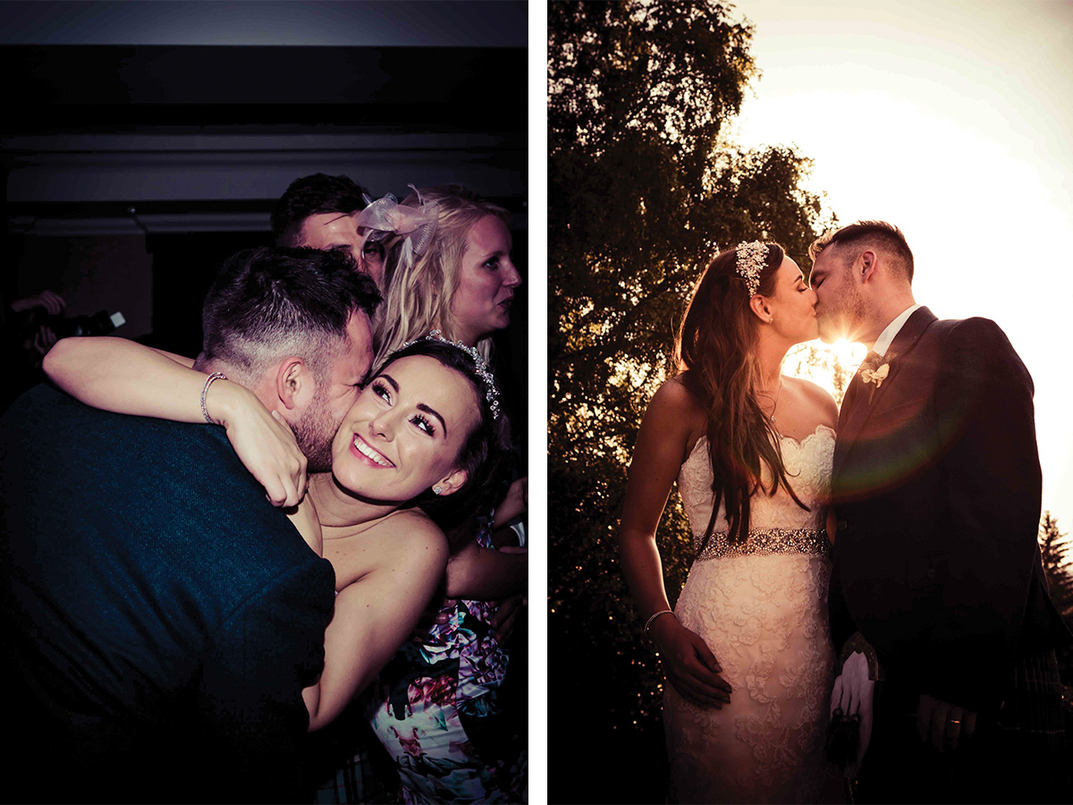 bride-and-groom-dancing-at-their-wedding
