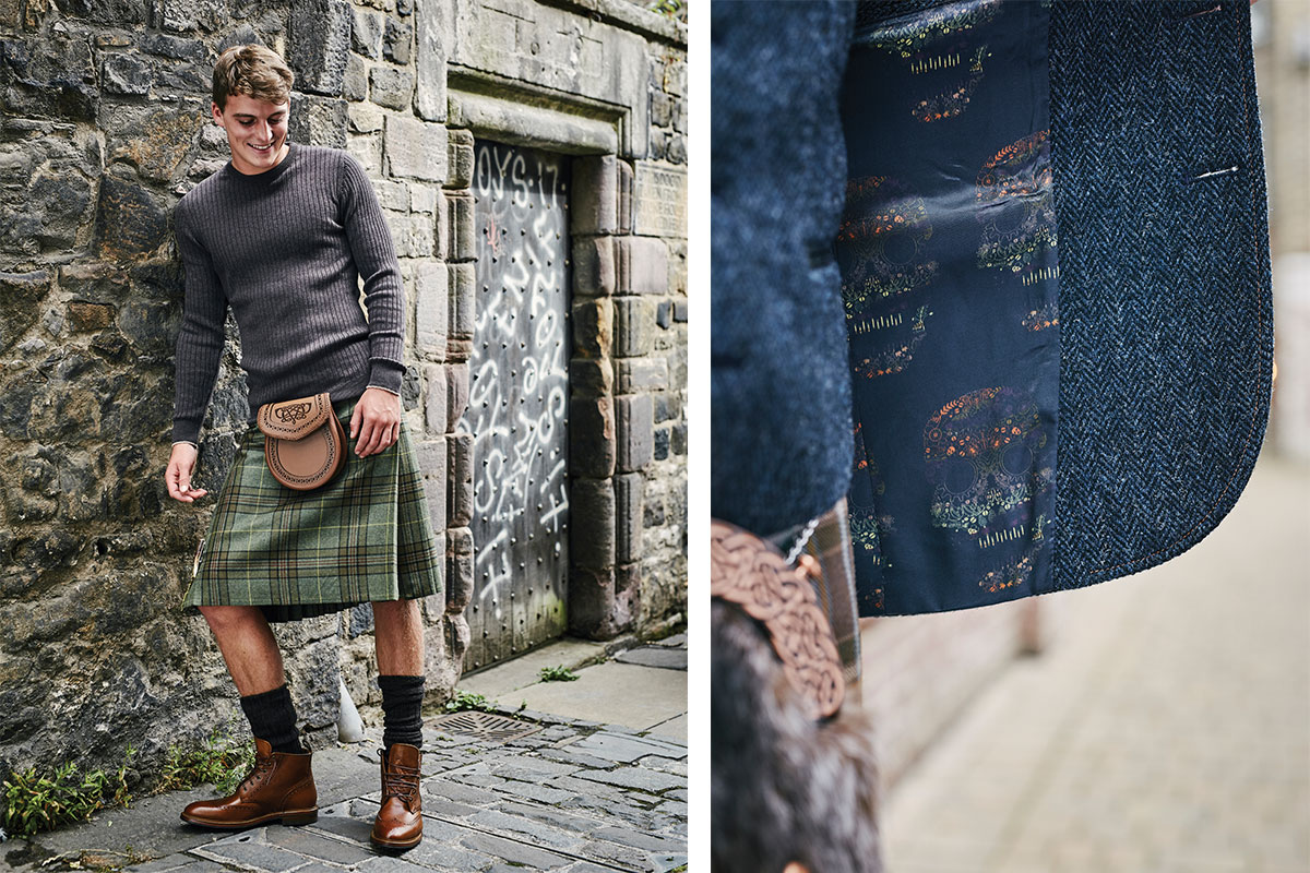 eight-yards-casual-kilt-outfit
