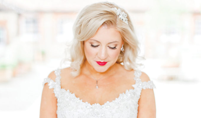 spotlight-bridal-makeup-glowing-skin