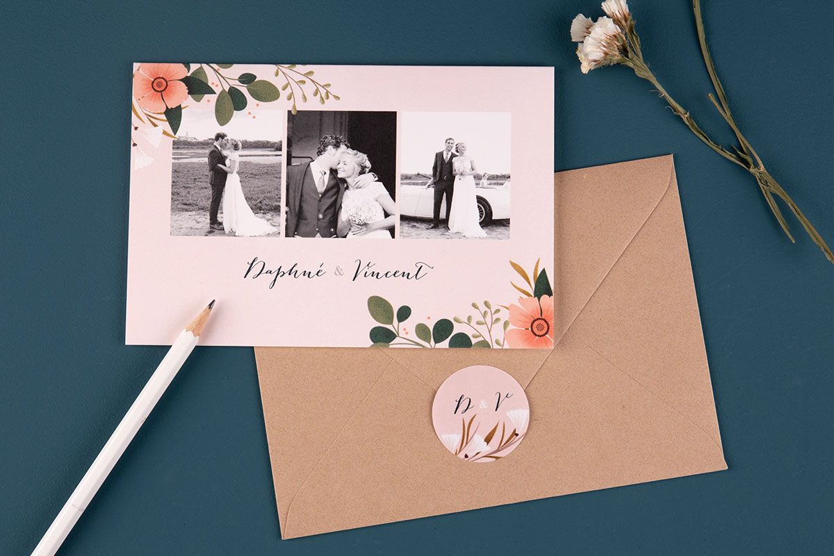 DAPHNE-floral-wedding-thank-you-cards-by-atelier-rosemood