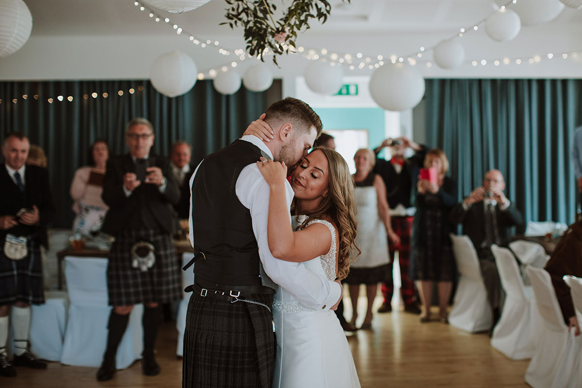 couple-having-first-dance