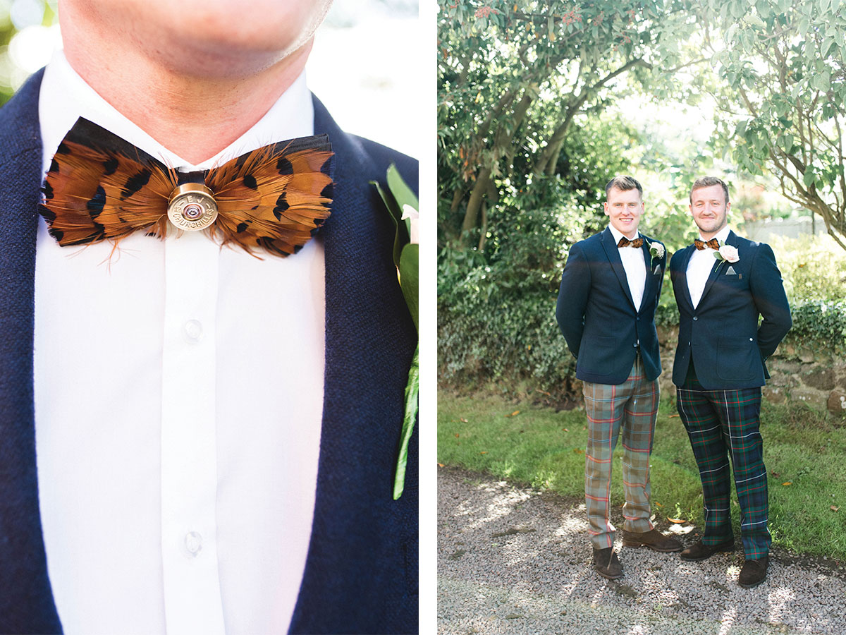groom-and-best-man-in-tweed-suits