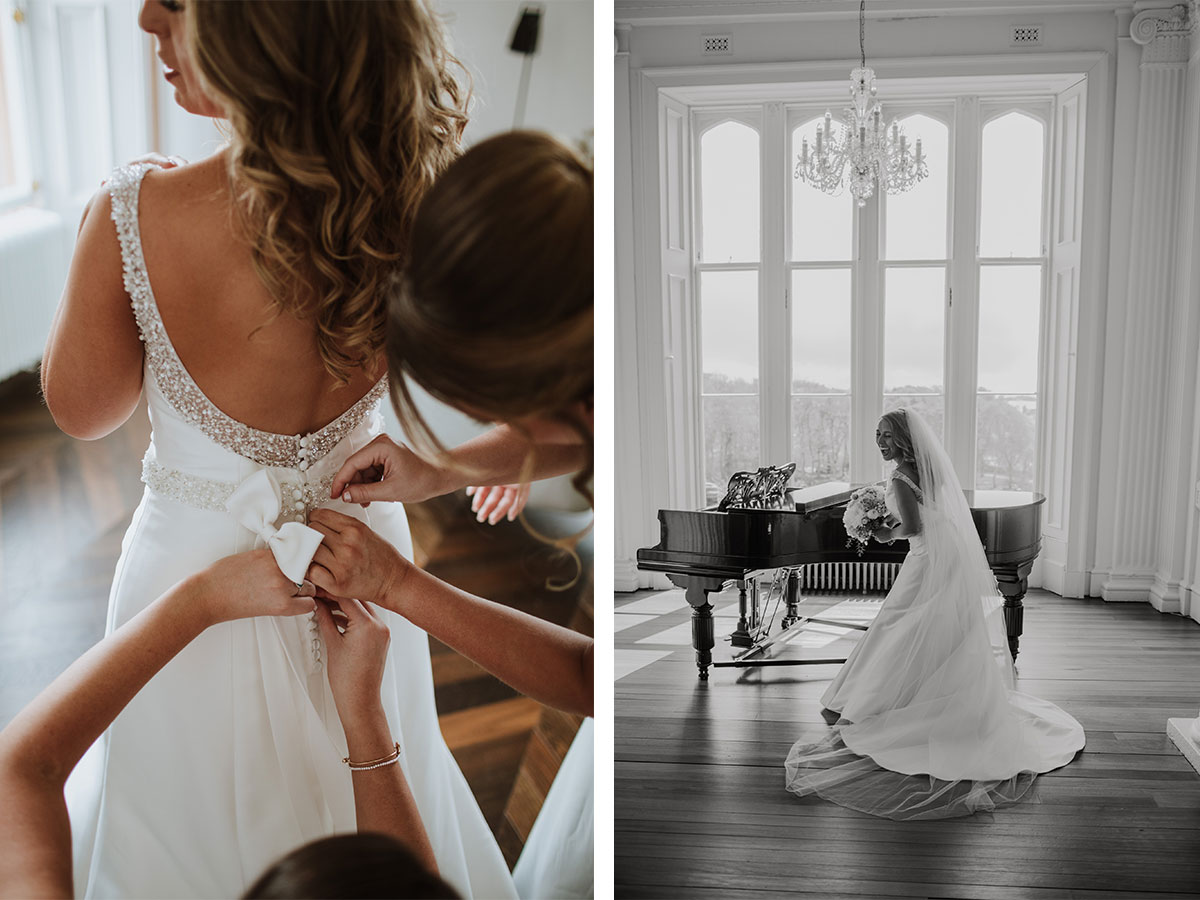 bride-getting-dressed-on-her-wedding-day