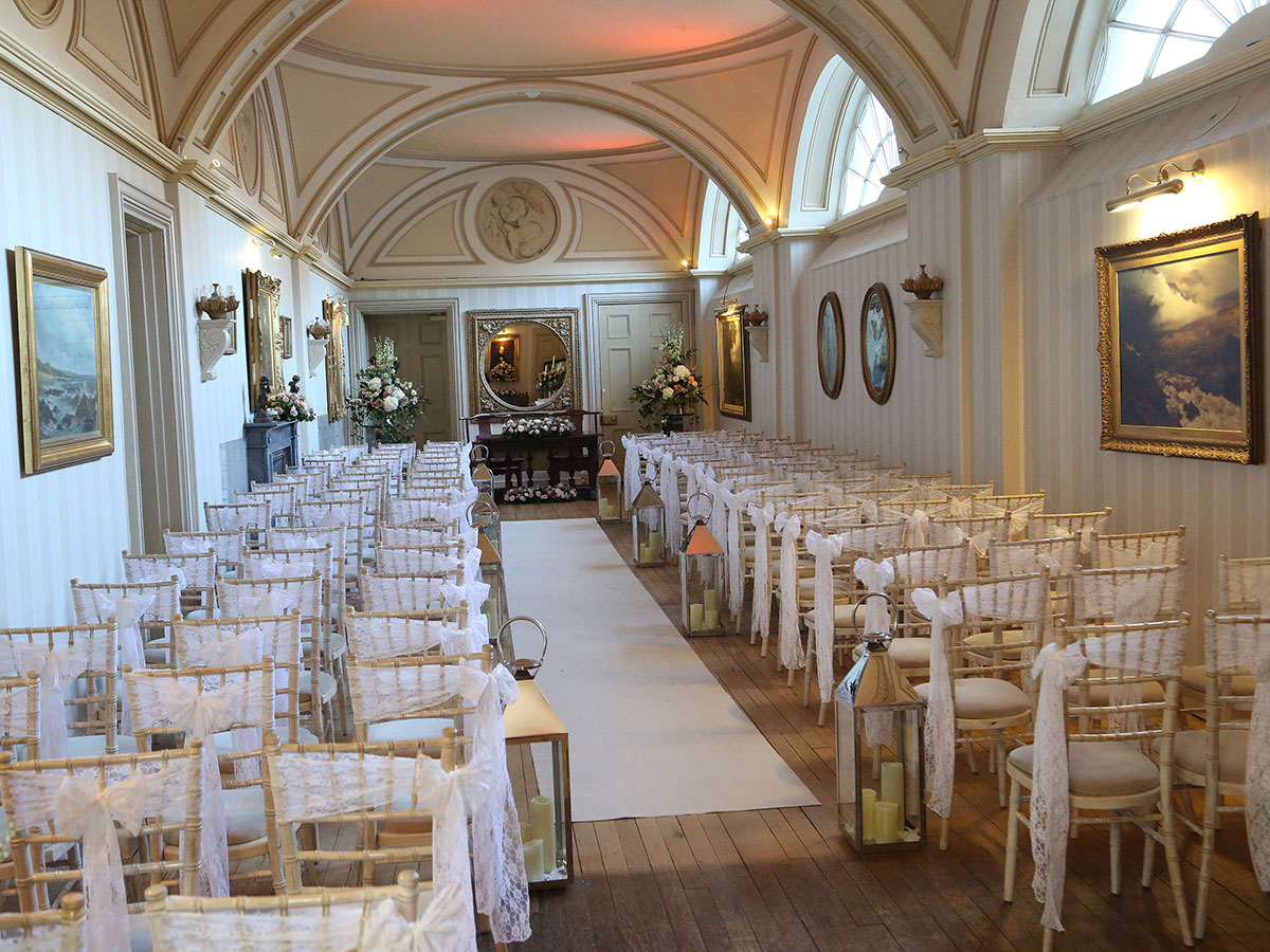 ceremony-room-at-balbirnie