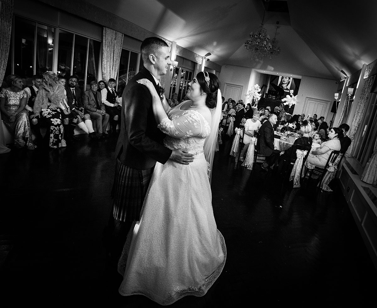 first-dance-picture