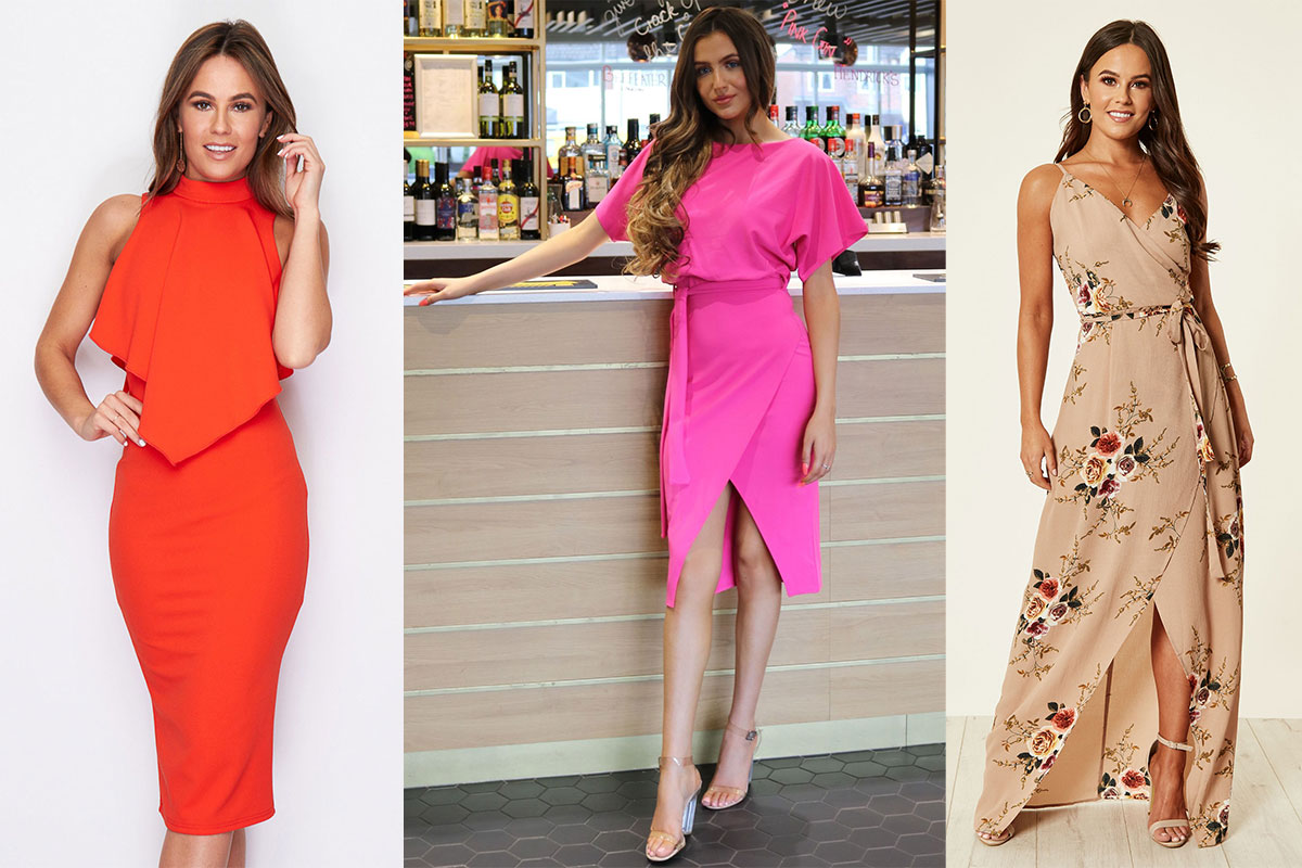 silkfred-three-bestselling-dresses