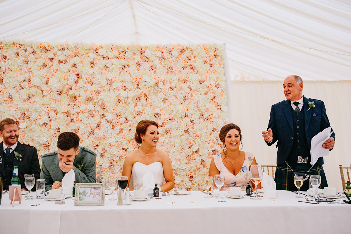 the-top-table-mid-speeches
