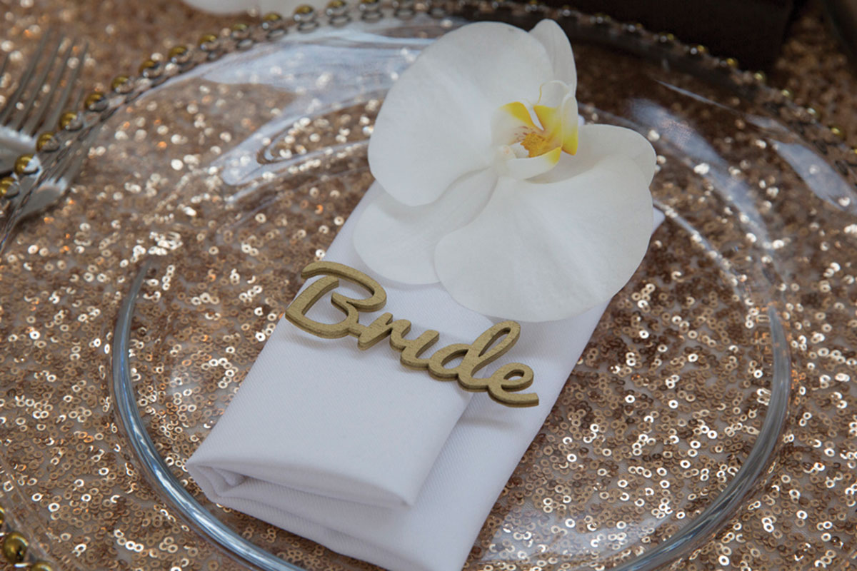 table-setting-with-fresh-orchid