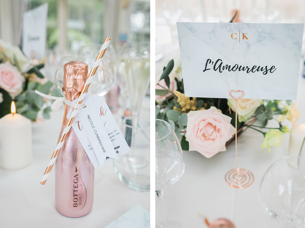 blush-copper-and-pink-centrepiece-styling