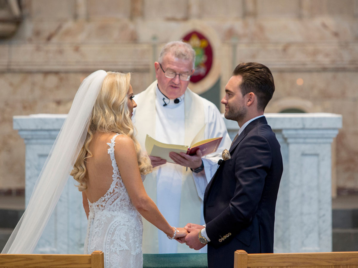 ceremony-in-st-andrews-cathedral
