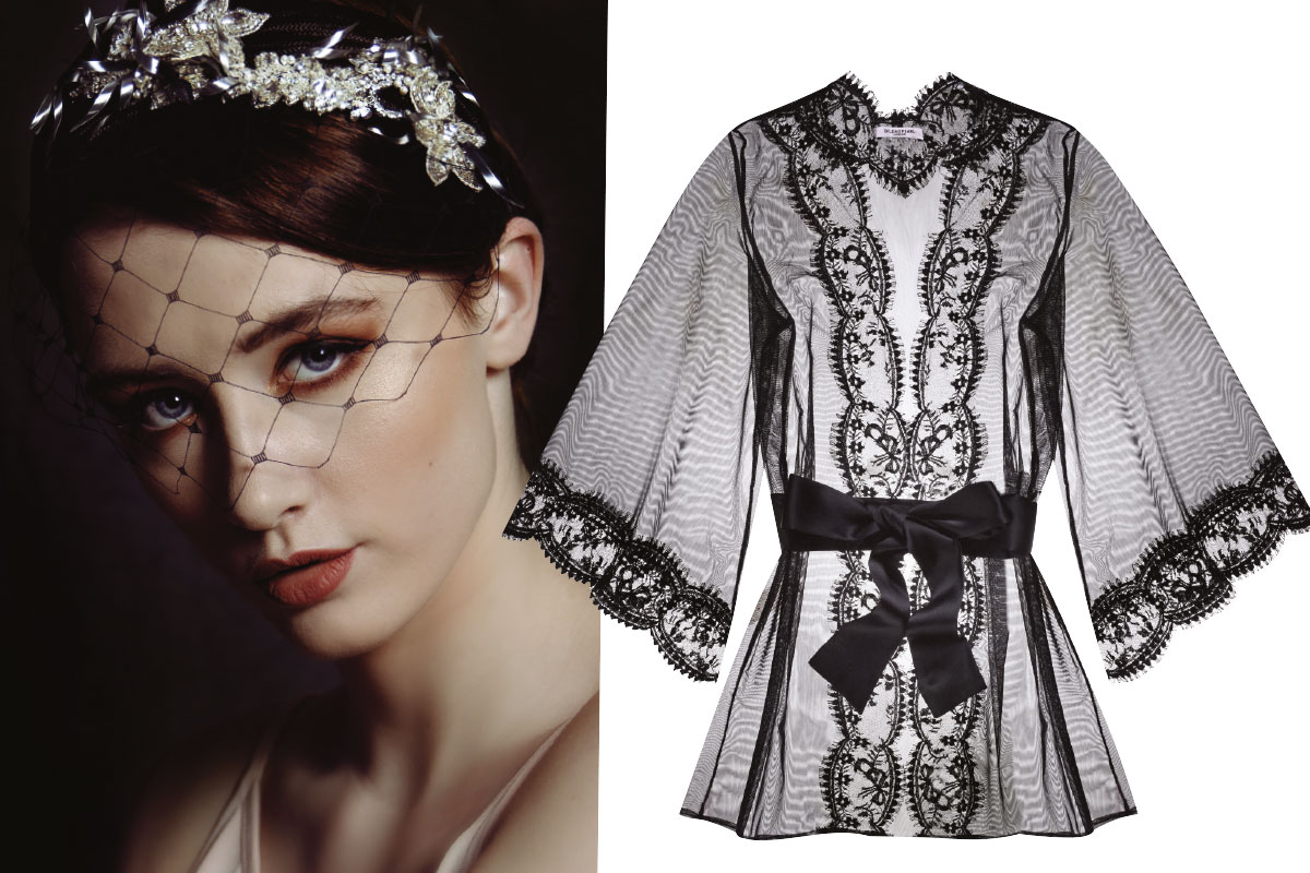 maggie-mowbray-headpiece-and-gilda-and-pearl-robe