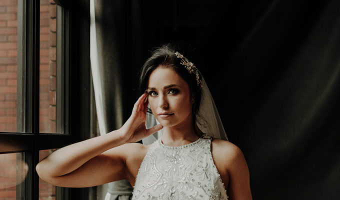 _bride-in-west-brewery