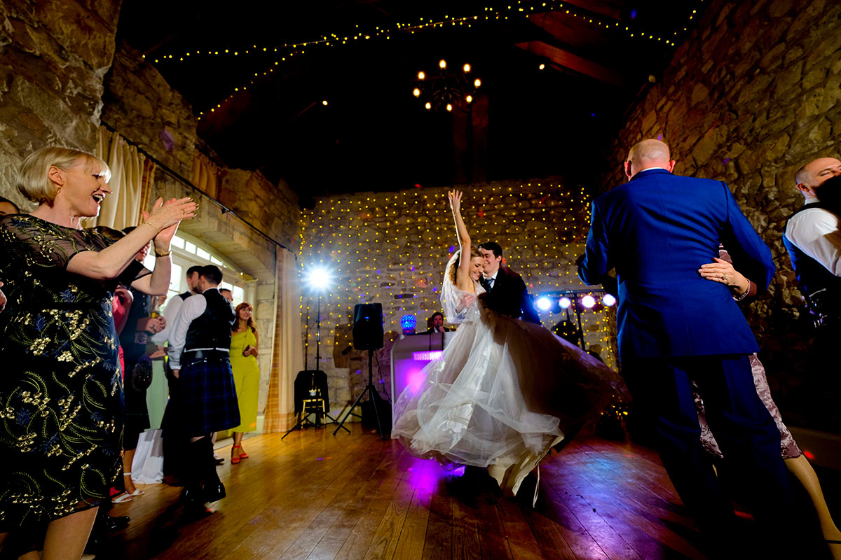 on-the-dancefloor-for-first-dance