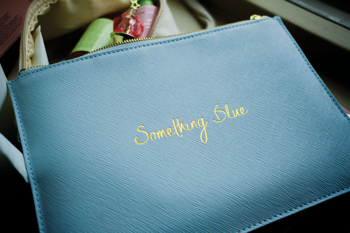 baby-blue-bridal-clutch-saying-something-blue