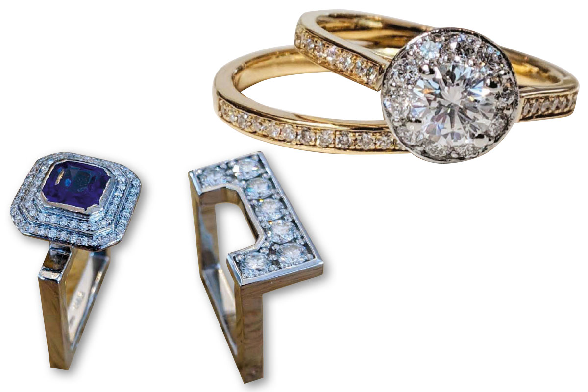 jewellery-by-design-rings