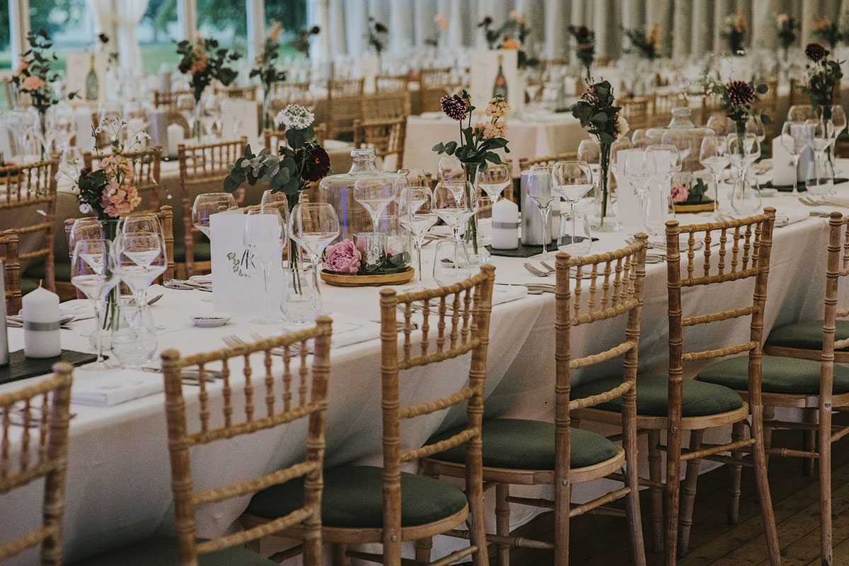 tables-set-for-wedding