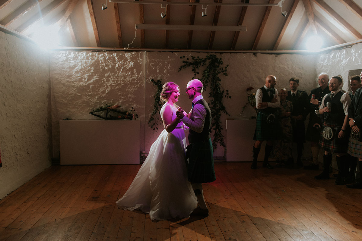 the-first-dance-in-cromarty