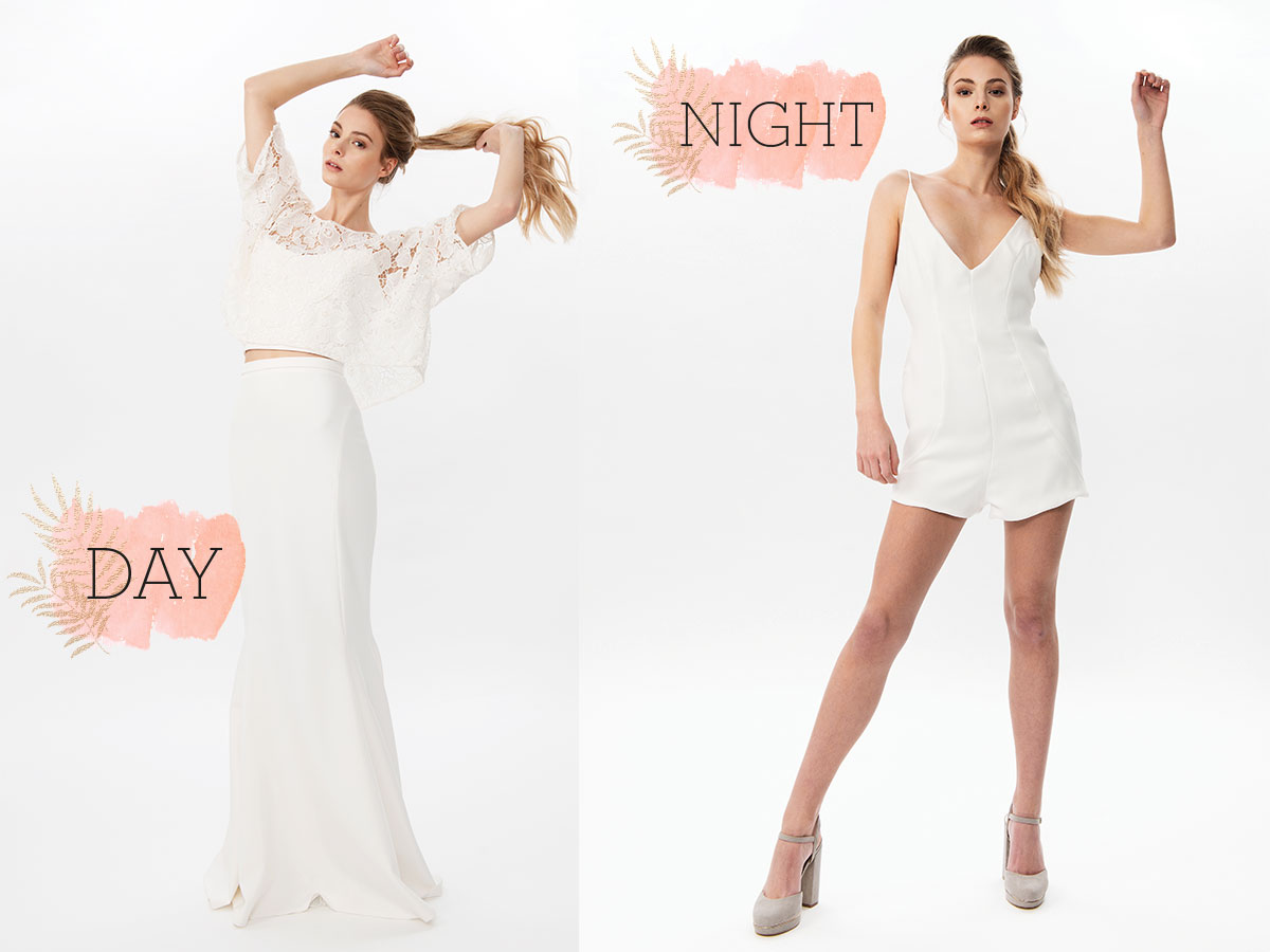 catriona-garforth-bridal-two-piece-with-different-layers
