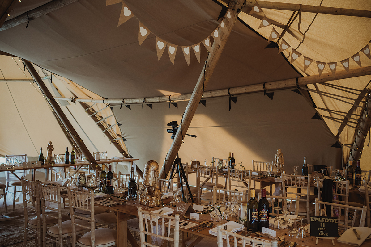 inside-the-teepee-before-the-reception