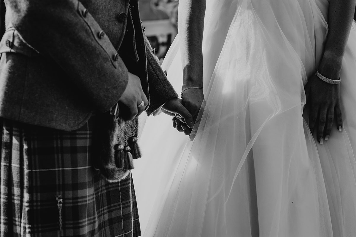 closeup-of-bride-and-groom-holding-hands
