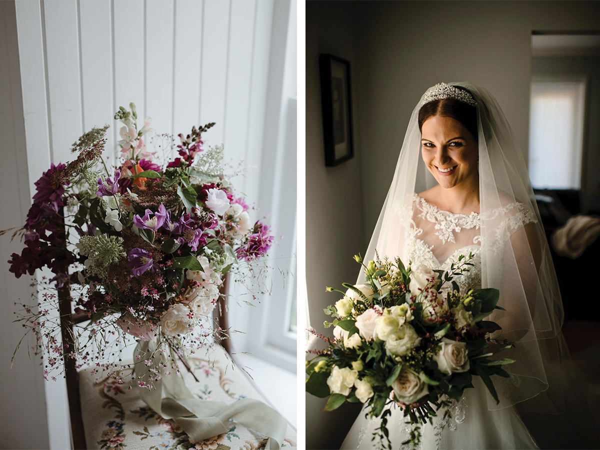 bridal-flowers-in-bright-colours